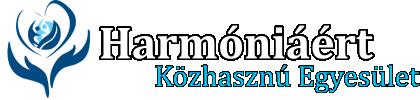 Harmóniáért Közhasznú Egyesület